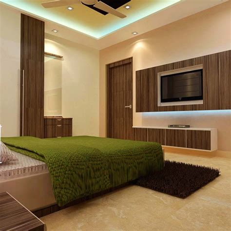 interior decoration of residential house home interior decoration residential interior designing