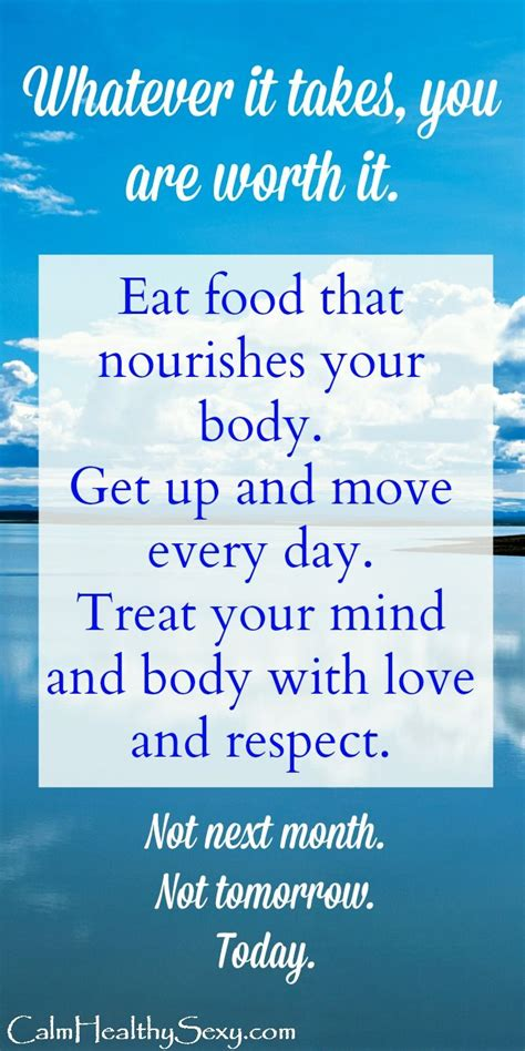 printable health quotes 25 best healthy eating quotes on pinterest eating