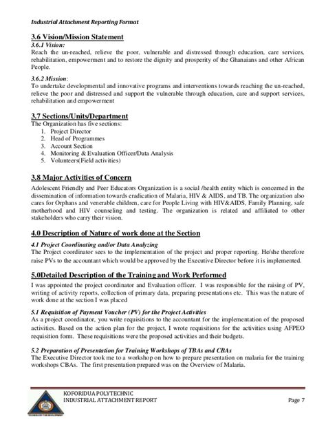 monitoring and evaluation report writing template new monitoring and evaluation report writing template