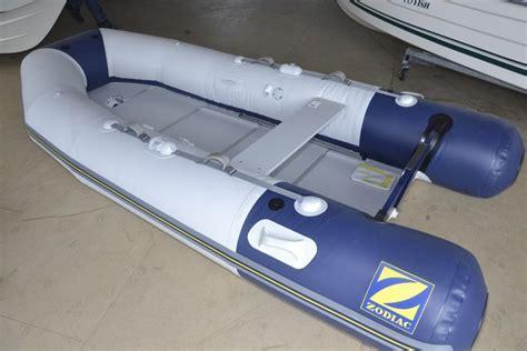 rubberboot zodiac rubberboot zodiac type c310 solid maximaal