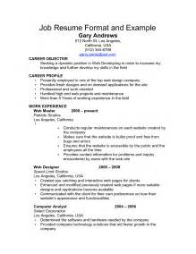 sle resume for retail high end retail resume sales retail lewesmr