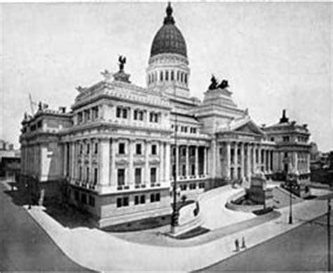 arquitectura de argentina la enciclopedia arquitectura de argentina la enciclopedia libre the knownledge