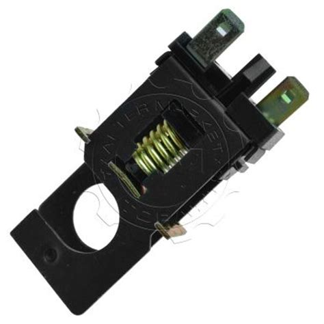 ford taurus brake light ford taurus brake light switch am autoparts