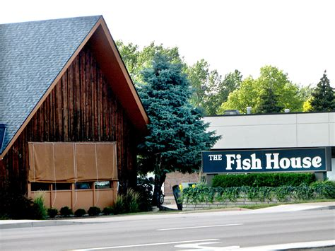 fish house peoria il fish house peoria il 28 images the fish house 17 best images about dining peoria