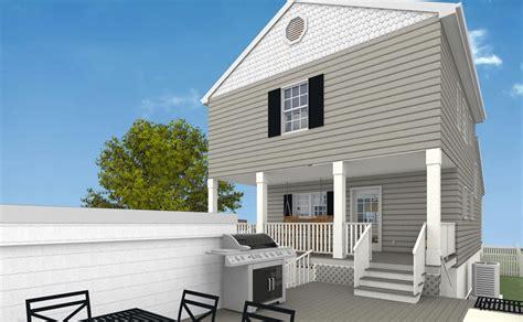 home design in nj new home designs in monmouth county nj design build pros