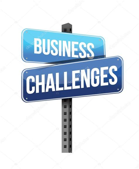 Design Plan by Business Challenges Sign Stock Photo 169 Alexmillos 24071863