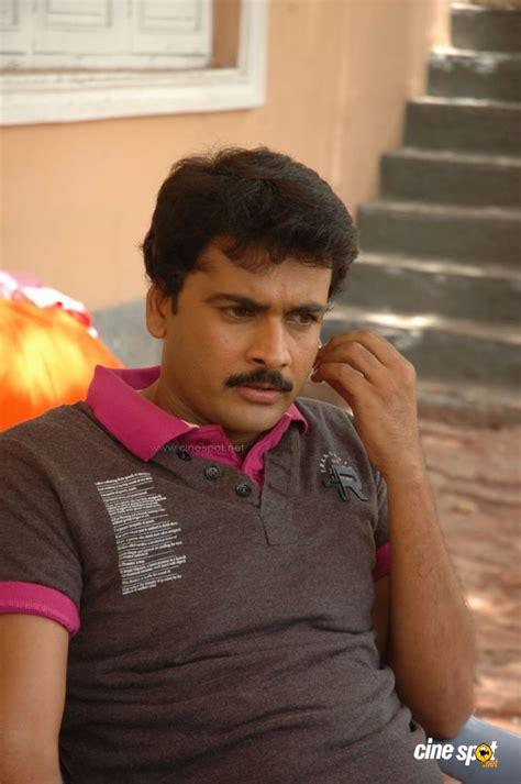 actor sivaji sivaji telugu movie actor photos 23