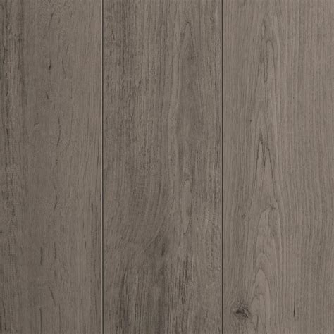 Home Decorators Furniture Reviews home decorators collection oak gray 12 mm thick x 4 3 4 in