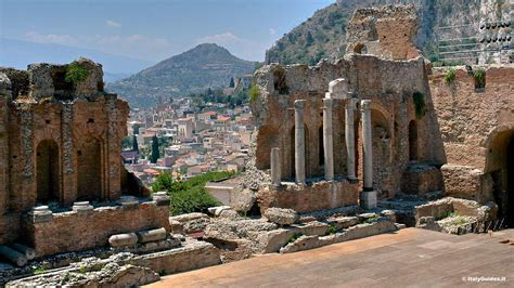 Pictures Of by Pictures Of Taormina Photo Gallery And Of Taormina