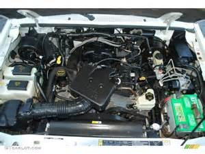 ford 4 0 liter sohc engine diagram ford get free image