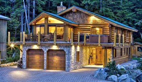 vancouver home builders west vancouver home builders west vancouver bc canada