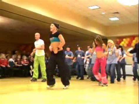 zumba steps with names how to become a zumba instructor