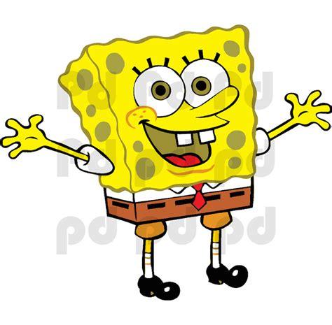spongebob wall stickers spongebob wall stickers 28 images spongebob big wall