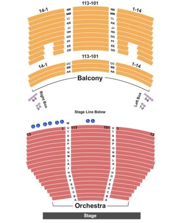 theater chicago seating capacity theatre tickets in dayton ohio theatre