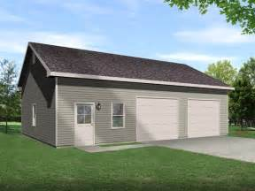 5 Car Garage Plans Wood 2 Car Garage Plans Pdf Plans