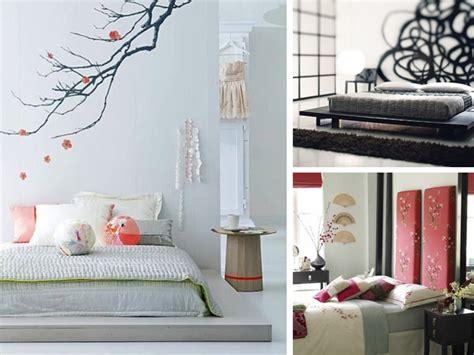 arredo giapponese la da letto in stile giapponese rubriche