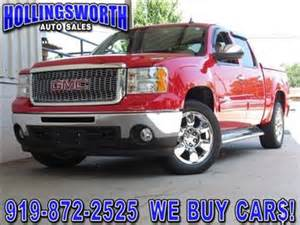 2010 gmc 1500 for sale carolina carsforsale