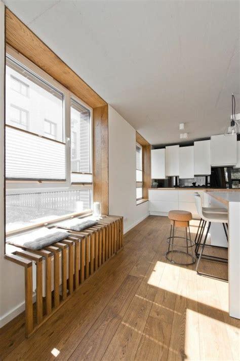 Fenstersims Verkleiden by 25 Heizk 246 Rperverkleidung Ideen F 252 R Ihr Wohnliches Zuhause