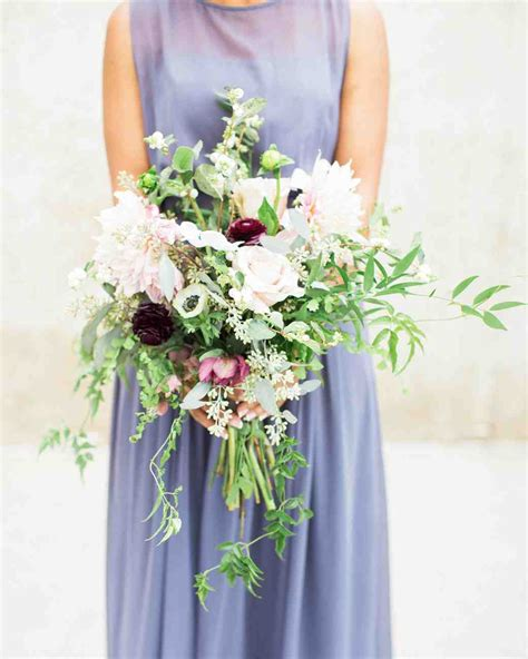 Bridesmaid Bouquets by 49 Bridesmaid Bouquets Your Will Martha