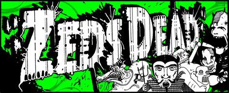 zeds dead zeds dead wallpaper download hd wallpapers