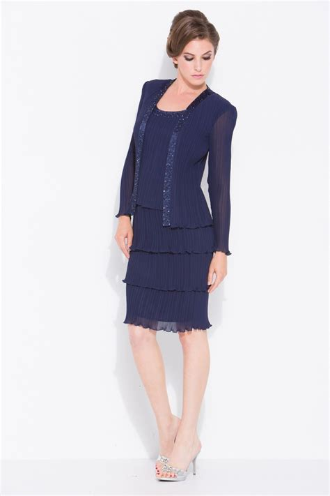 clothing for plus size women over 55 classy plus size mother of the bride groom jacket short