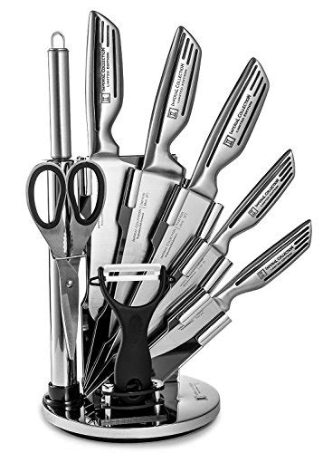 henkel kitchen knives henkel knives best knife block set global knife set