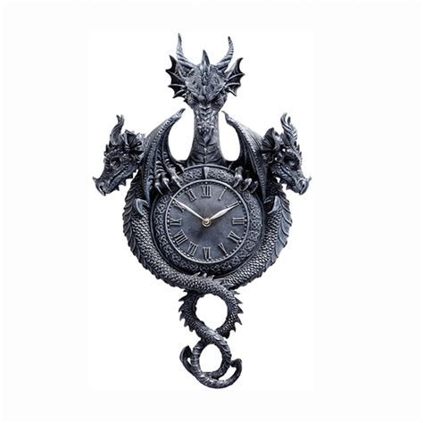 Gothic Home Decor   Shop Goth Decor Today on Rebels Market
