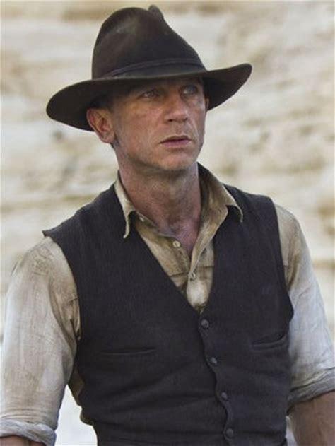 cowboy film daniel craig 333 best images about daniel craig on pinterest