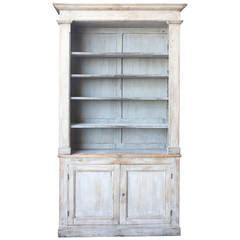Bookcases For Sale Near Me by Antique Vintage Bookcases For Sale In Houston Near Me