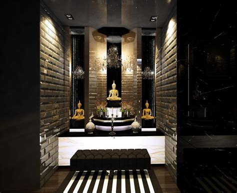 home design ideas buddhist buddhist praying room incredible gothic pinterest buddhists