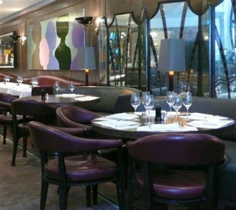 20 best floyd restaurants on tripadvisor see 22 scotts 2 picture of scott s london tripadvisor