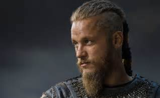 ragnar lothbrok hair 13 travis fimmel as ragnar lothbrok hd wallpapers for desktop