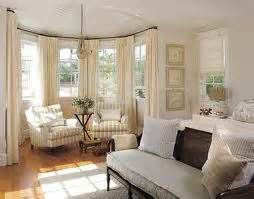 bay window seating area bedroom bliss ideas and inspiration pi