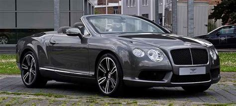 bentley continental lease privat gewerbe leasing bentley continental gtc v8