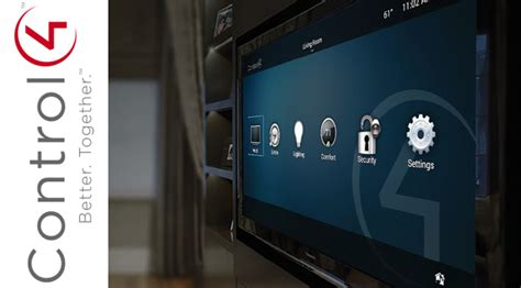 what s new in home security home autiomation