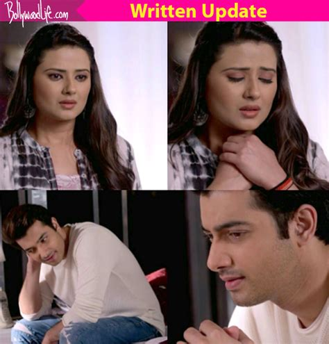 kasam tere pyar ki cast real name kasam tere pyaar ki 21 june 2017 written update of full
