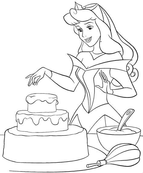 free coloring pages of judy moody and stink