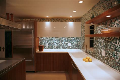 update kitchen lighting update kitchen lighting update your kitchen lighting with recessed led lighting and pendant