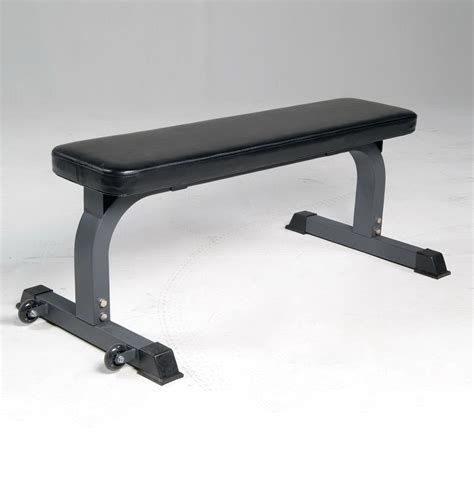 weight benches for sale weight bench for sale perth home design ideas