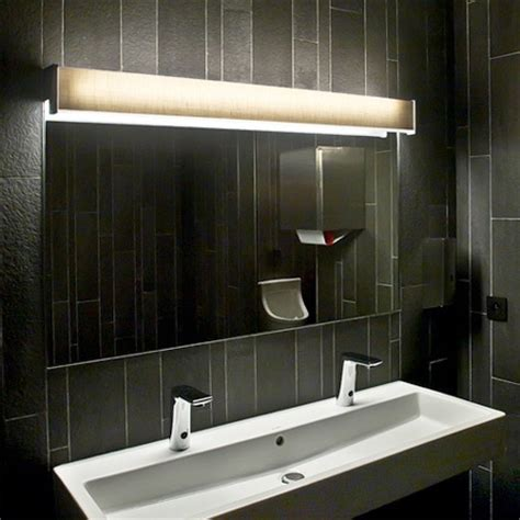 Small Bathroom Mirrors With Lights Interior 2 Bedroom Apartment Layout Modern Living Room With Fireplace Wood Floors In Bedrooms