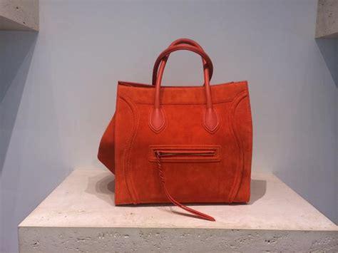Tas Fs Tote Bag 811vkb barney s handbag where can i buy luggage tote