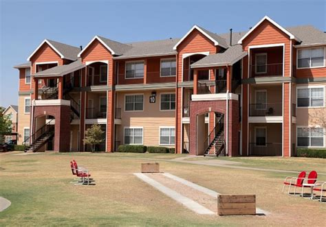 appartments in lubbock the ranch lubbock tx apartment finder