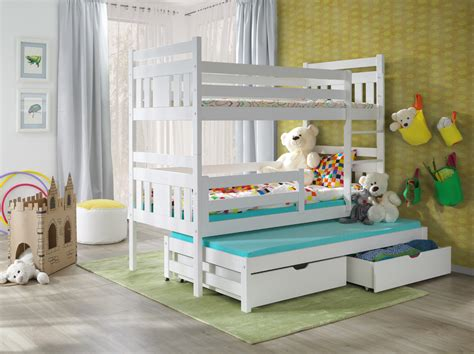 childrens bunk beds with drawers 5 bunk bed with storage bunk beds bunk