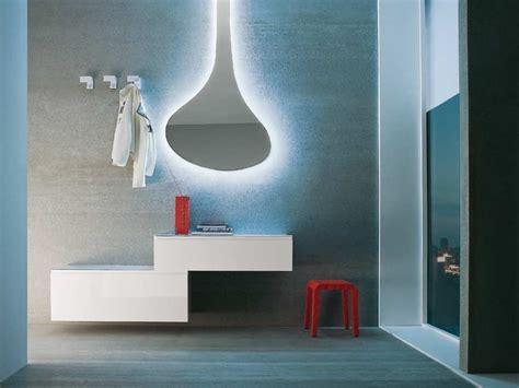mobili d ingresso moderni proposte ingresso birex by acro design mobili da