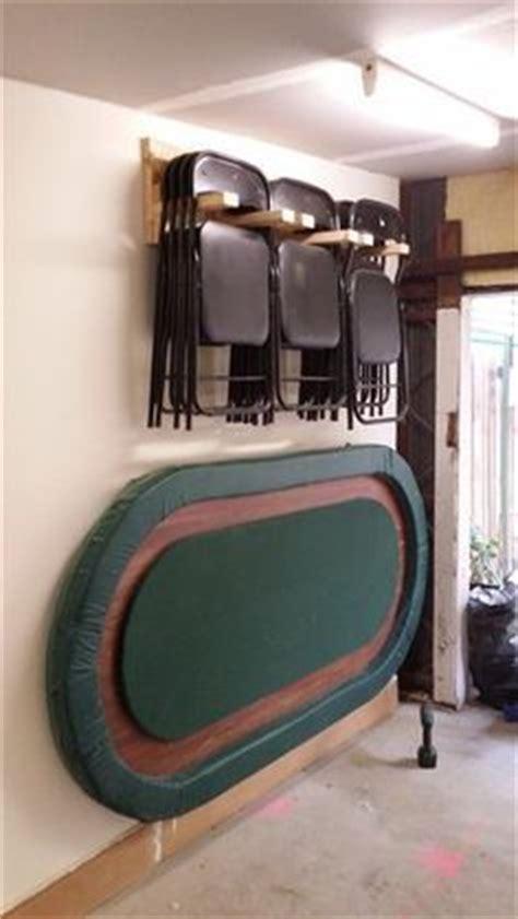 storing sofa in garage gearup steadyrack swivel wall mount bike rack bike