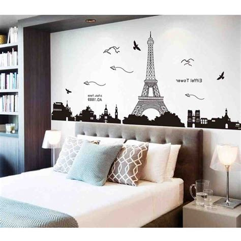 cool bedroom walls home design 89 cool wall decorations for bedrooms