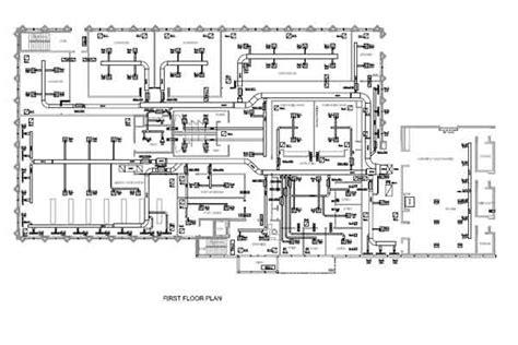 engineering floor plan architectural engineering teams make historic haul in