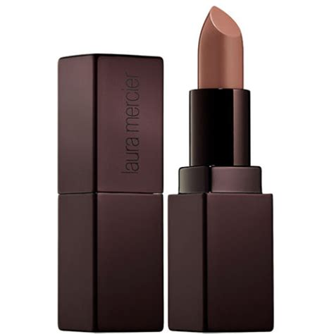 brown lipstick shades 13 best brown lipsticks for fall 2018 light and dark