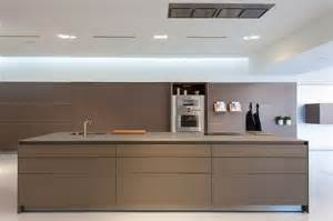 Kitchen Cabinets by Bulthaup Gsquared