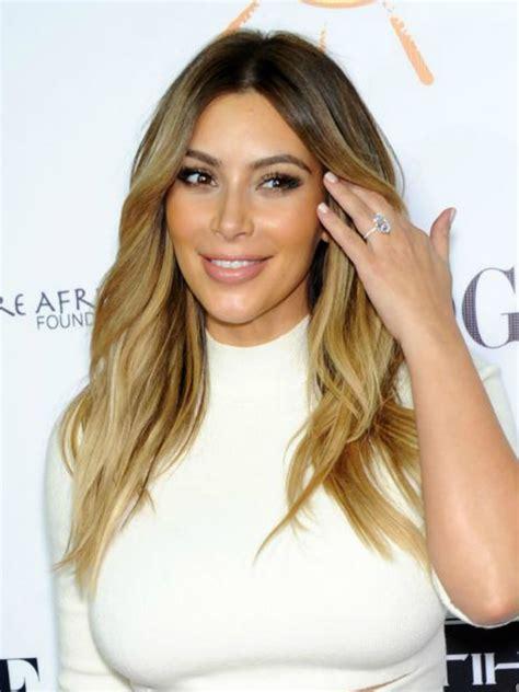 kim kardashian blonde color formula kim kardashian hair color and formula